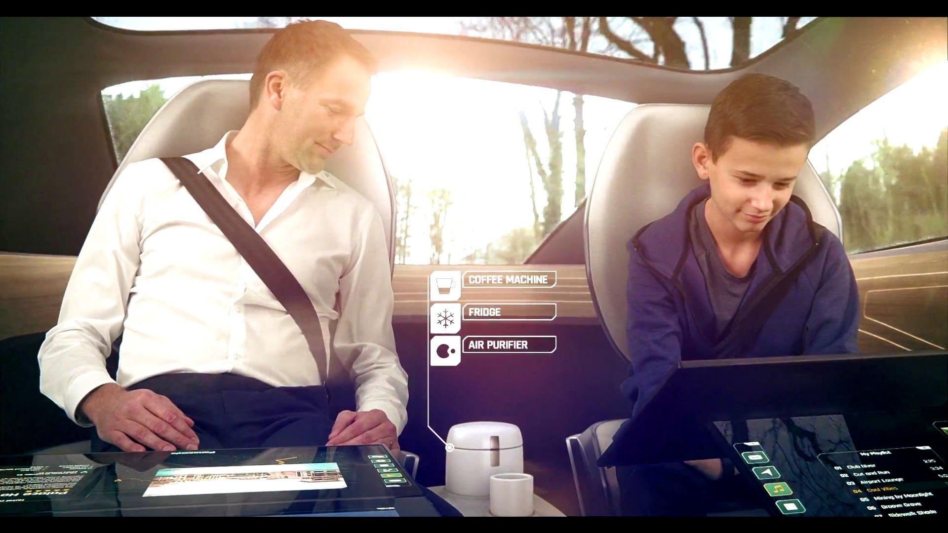panasonic-autonomous-cabin-concept (6)
