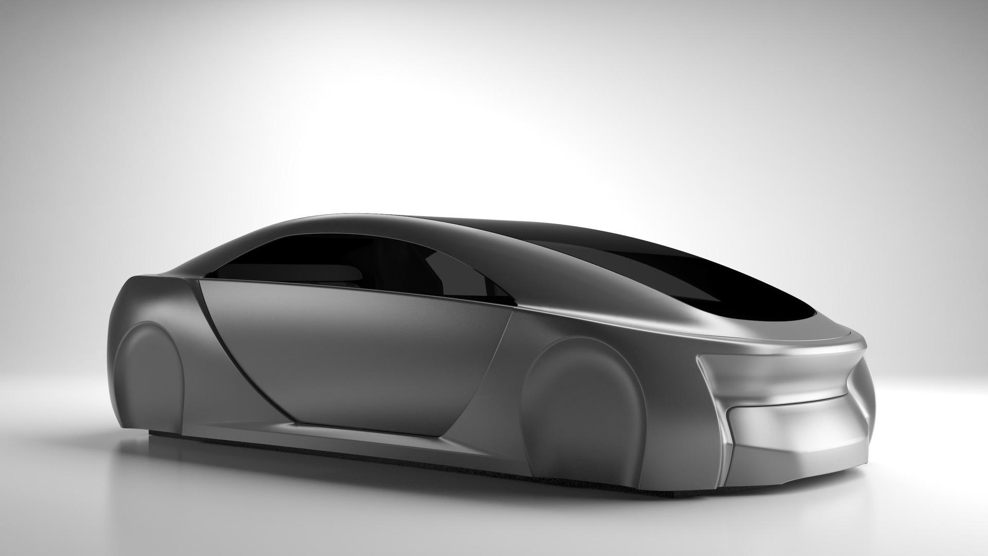 panasonic-autonomous-cabin-concept