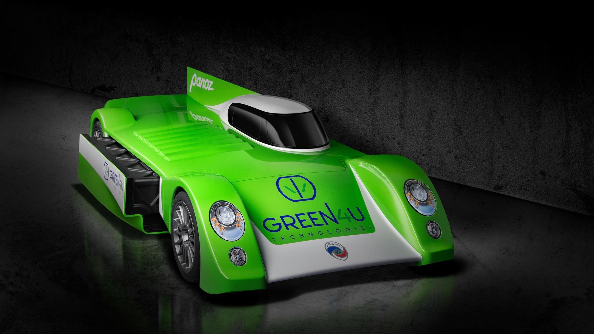 Panoz_GT-EV_racecar_01