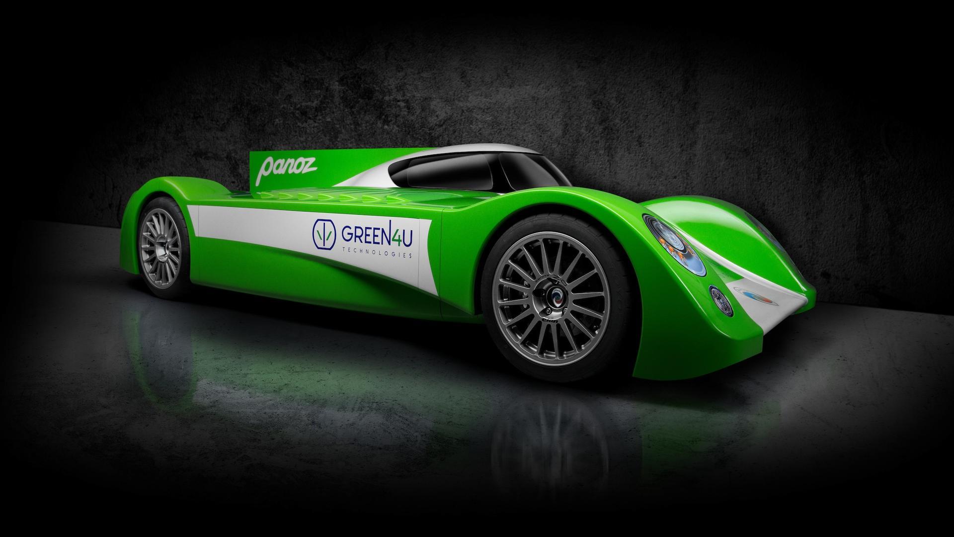Panoz_GT-EV_racecar_02