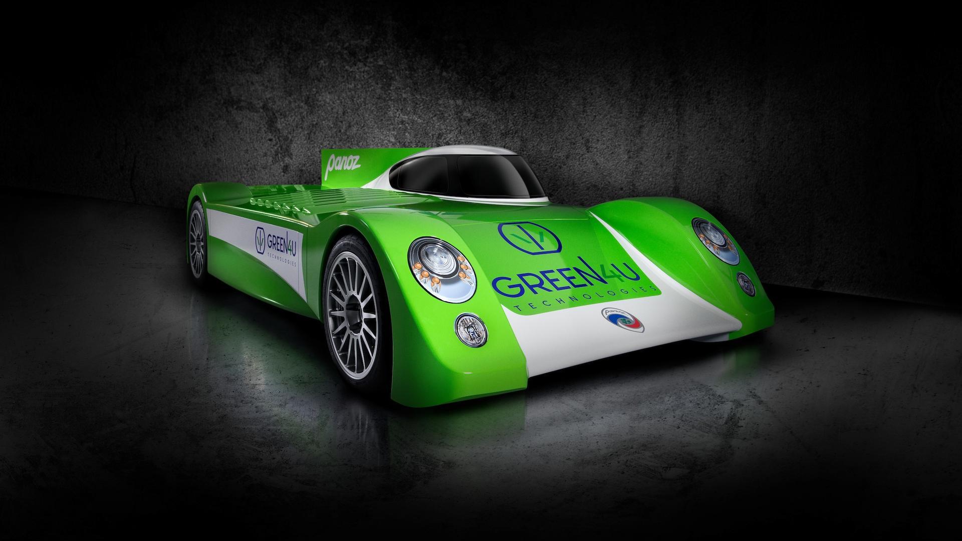 Panoz_GT-EV_racecar_03