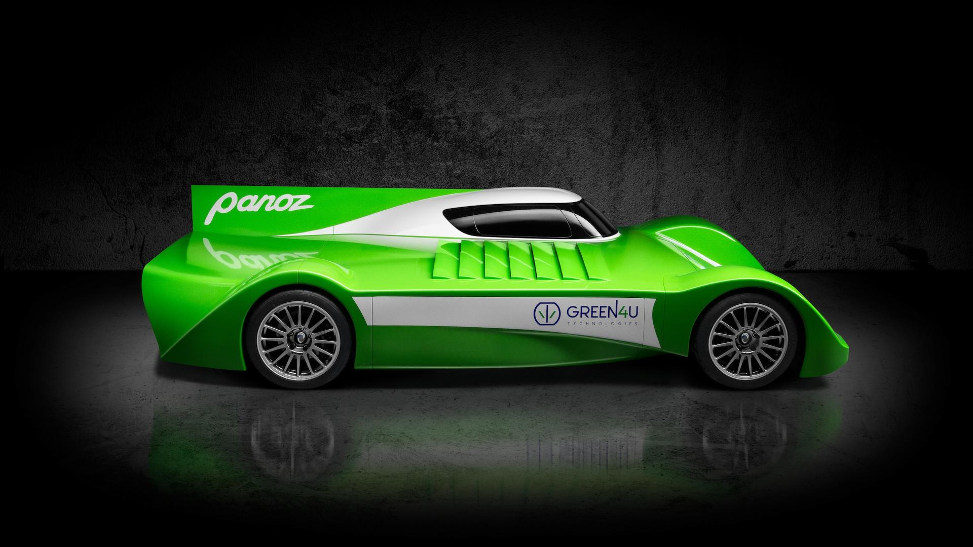 Panoz_GT-EV_racecar_04