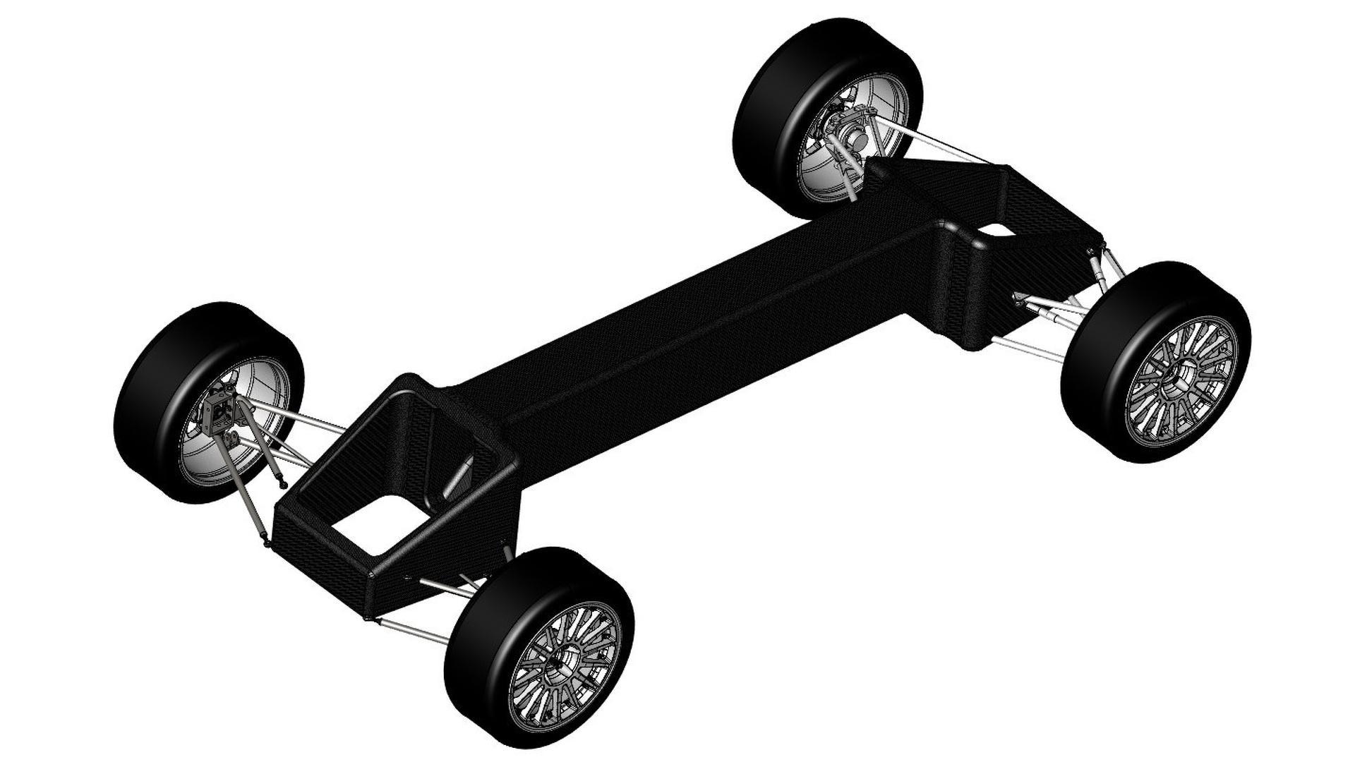 Panoz_GT-EV_racecar_07