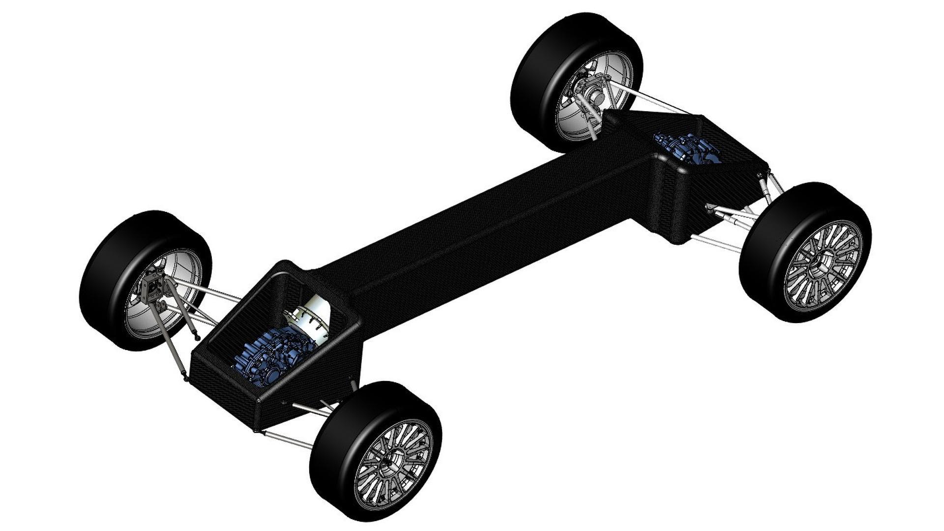 Panoz_GT-EV_racecar_08
