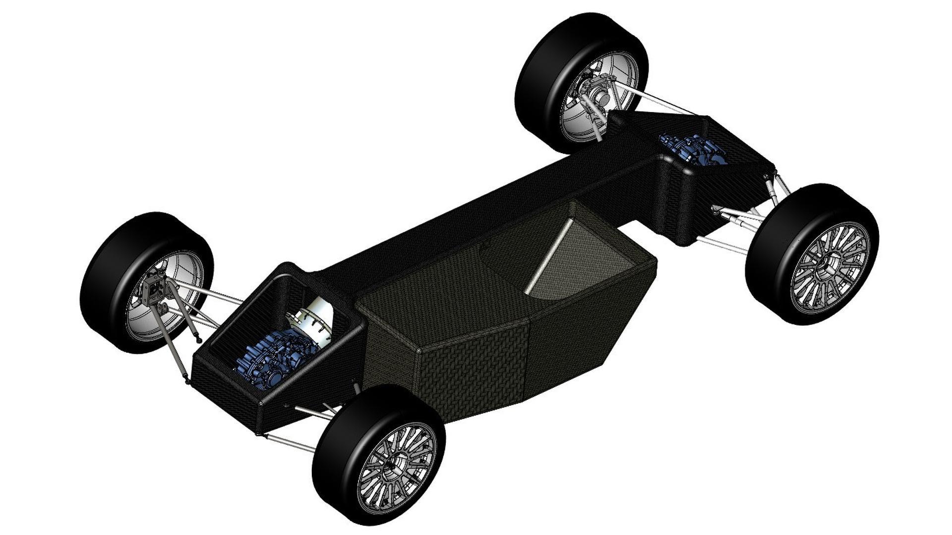 Panoz_GT-EV_racecar_09