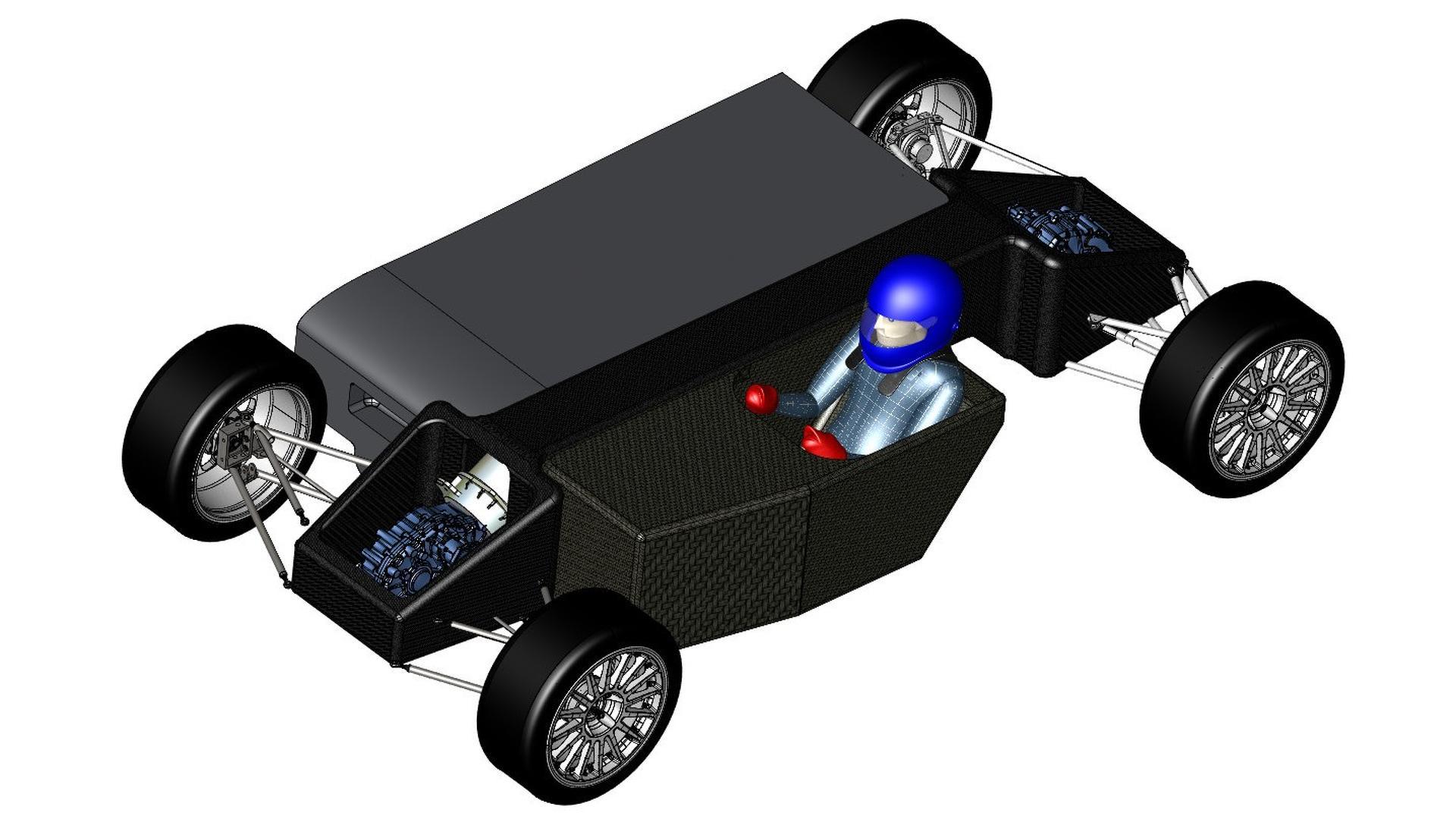 Panoz_GT-EV_racecar_11