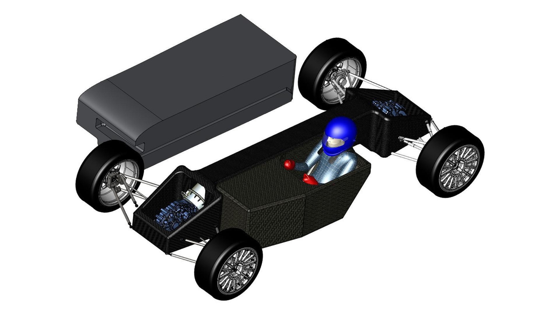 Panoz_GT-EV_racecar_12