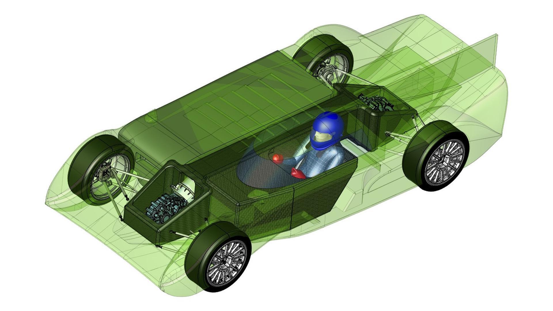 Panoz_GT-EV_racecar_13