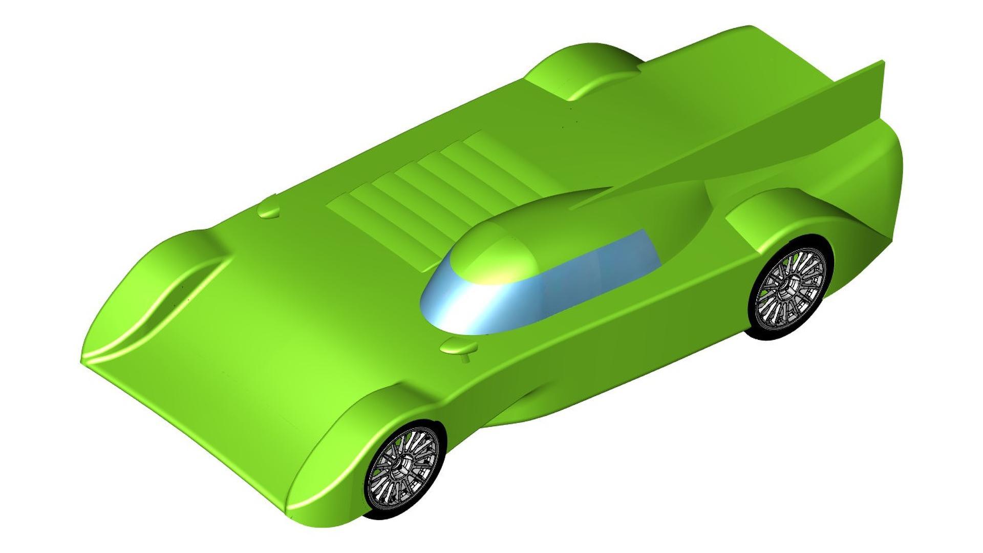 Panoz_GT-EV_racecar_14