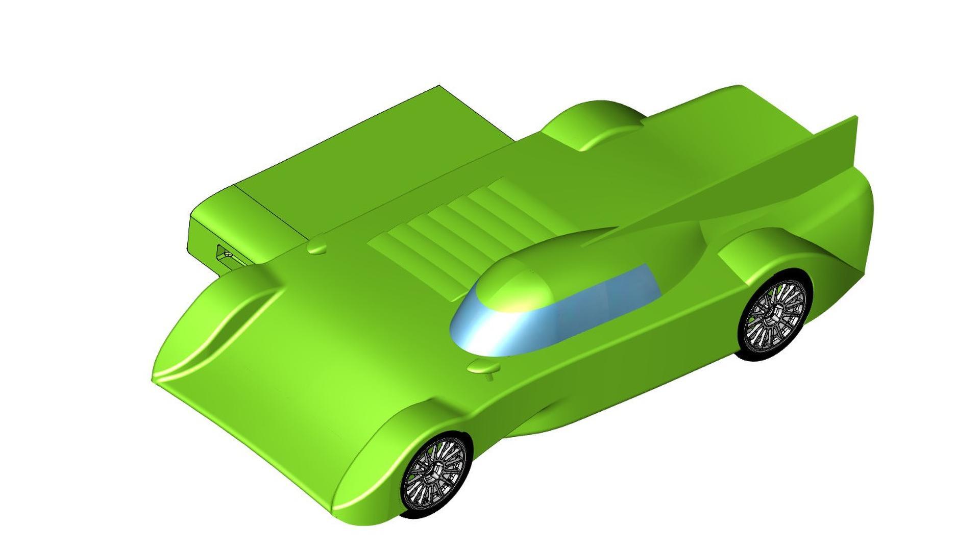 Panoz_GT-EV_racecar_15