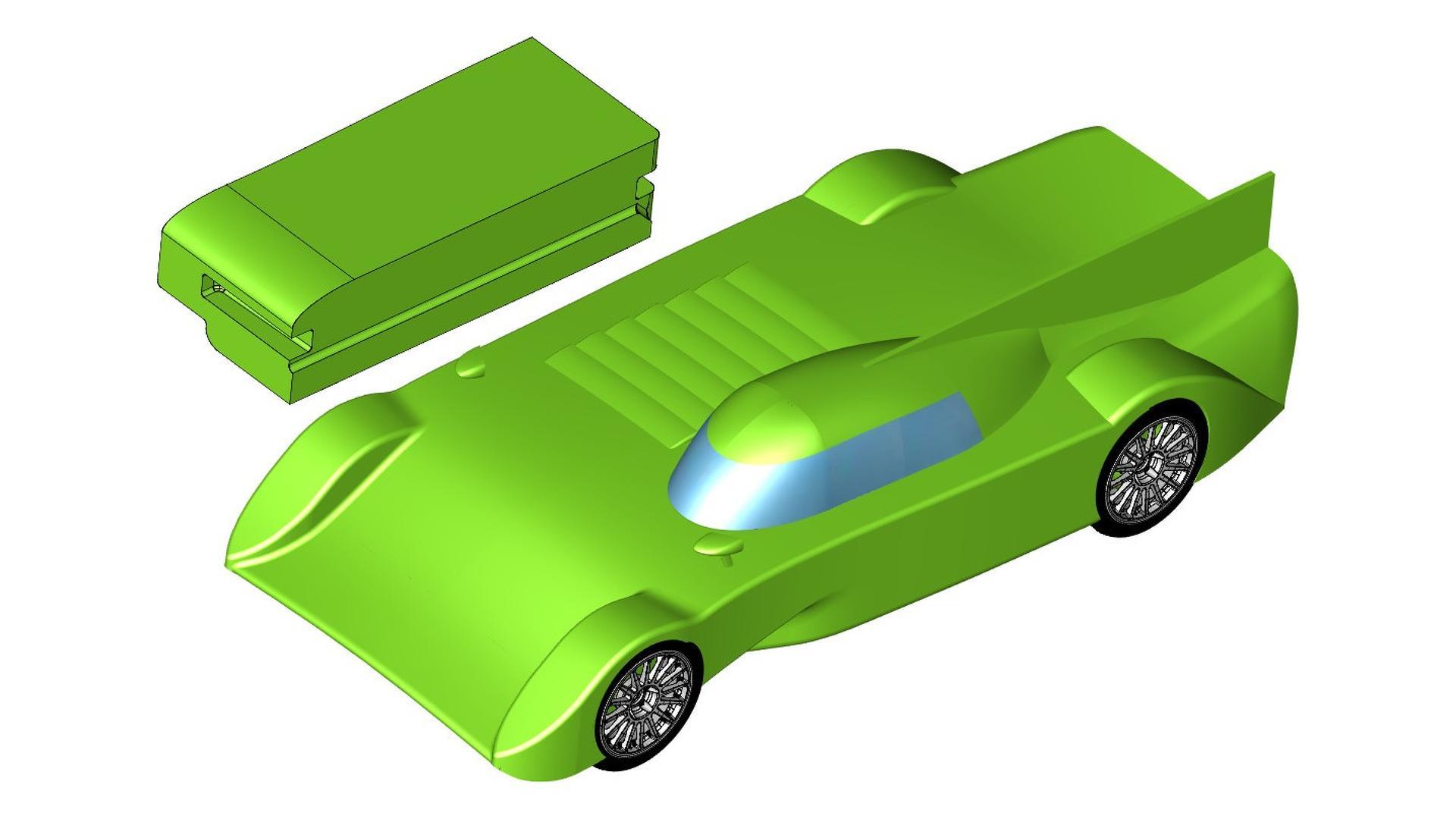 Panoz_GT-EV_racecar_16