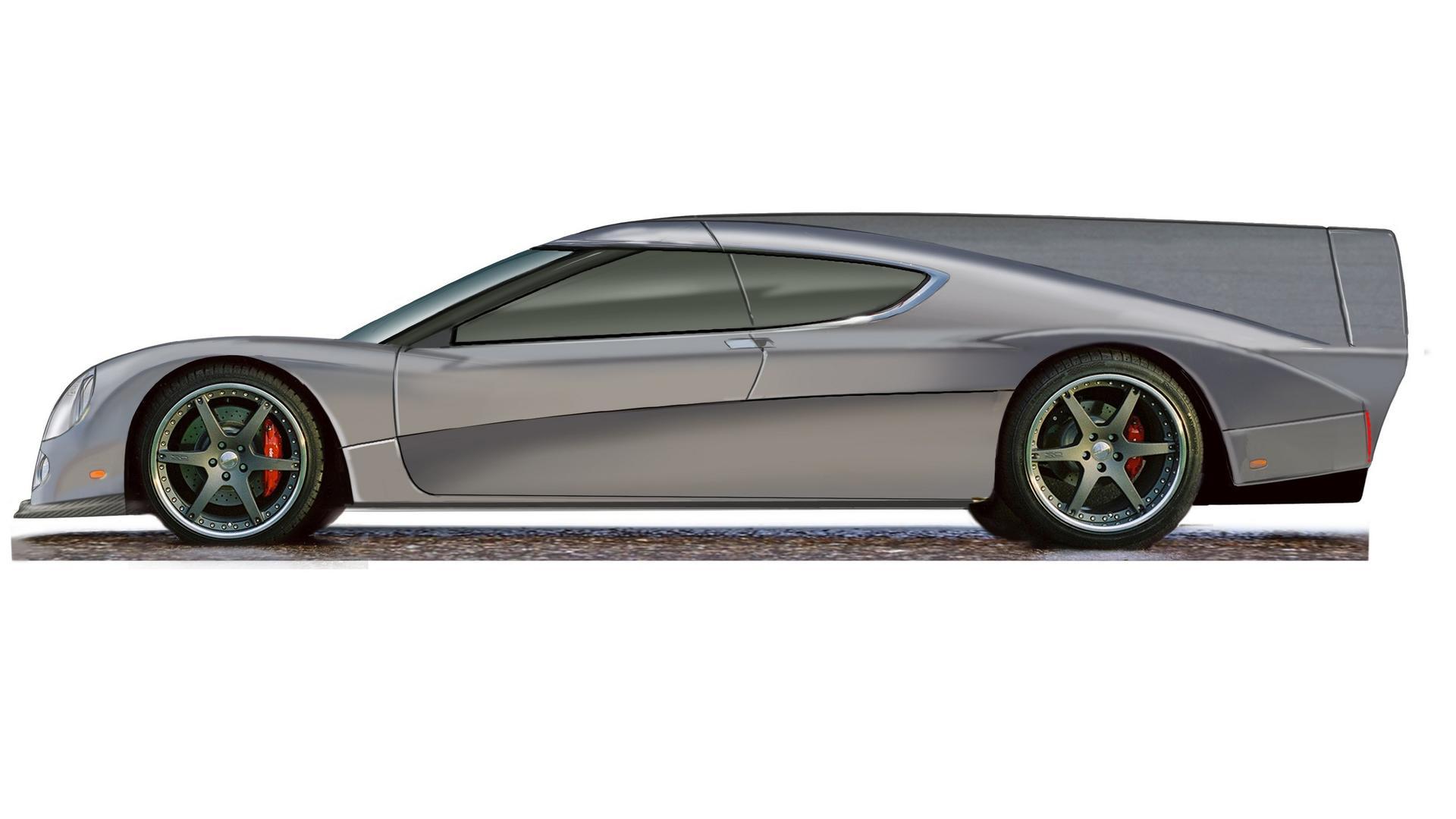 Panoz_GT-EV_roadcar_03