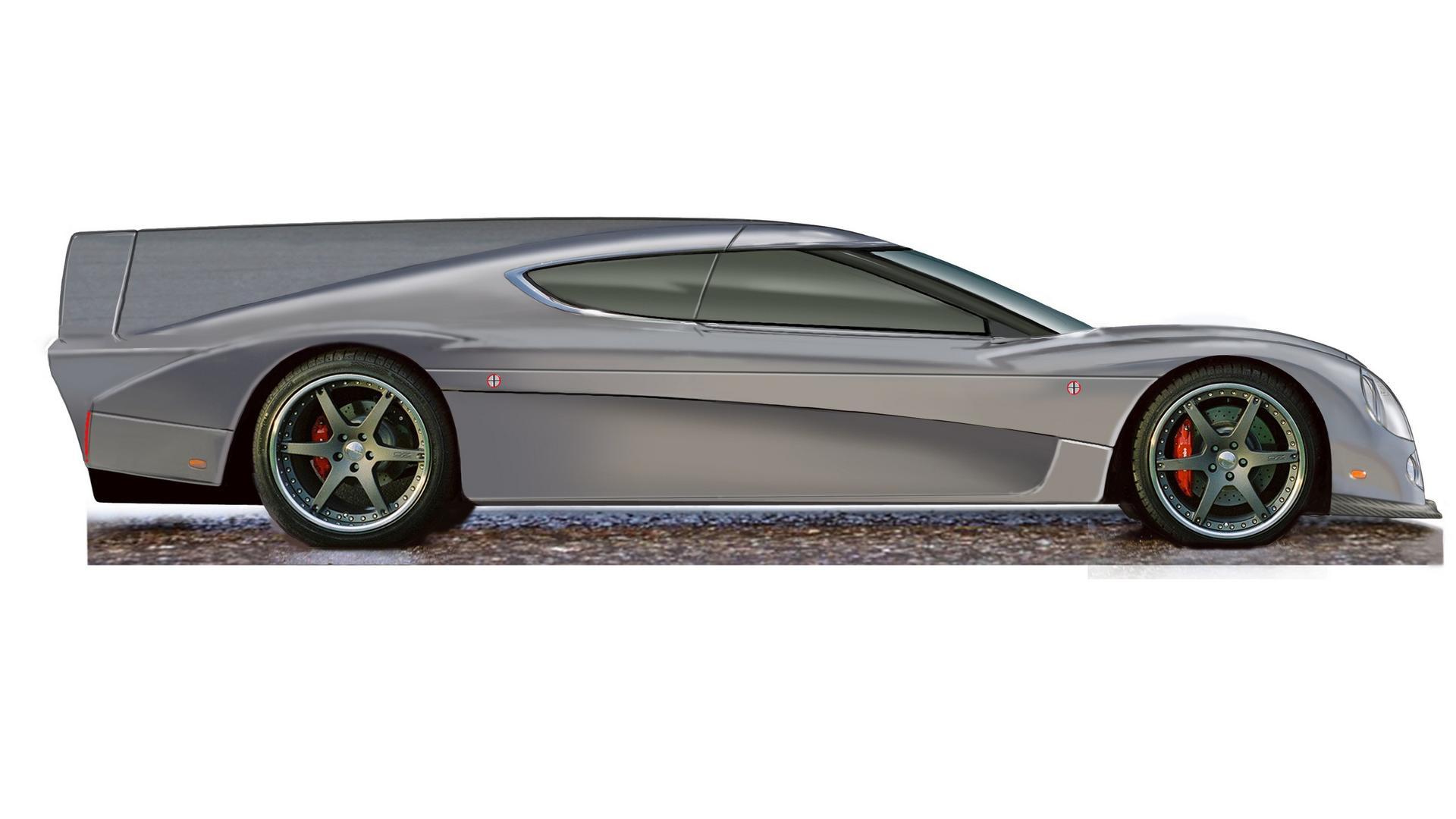 Panoz_GT-EV_roadcar_04