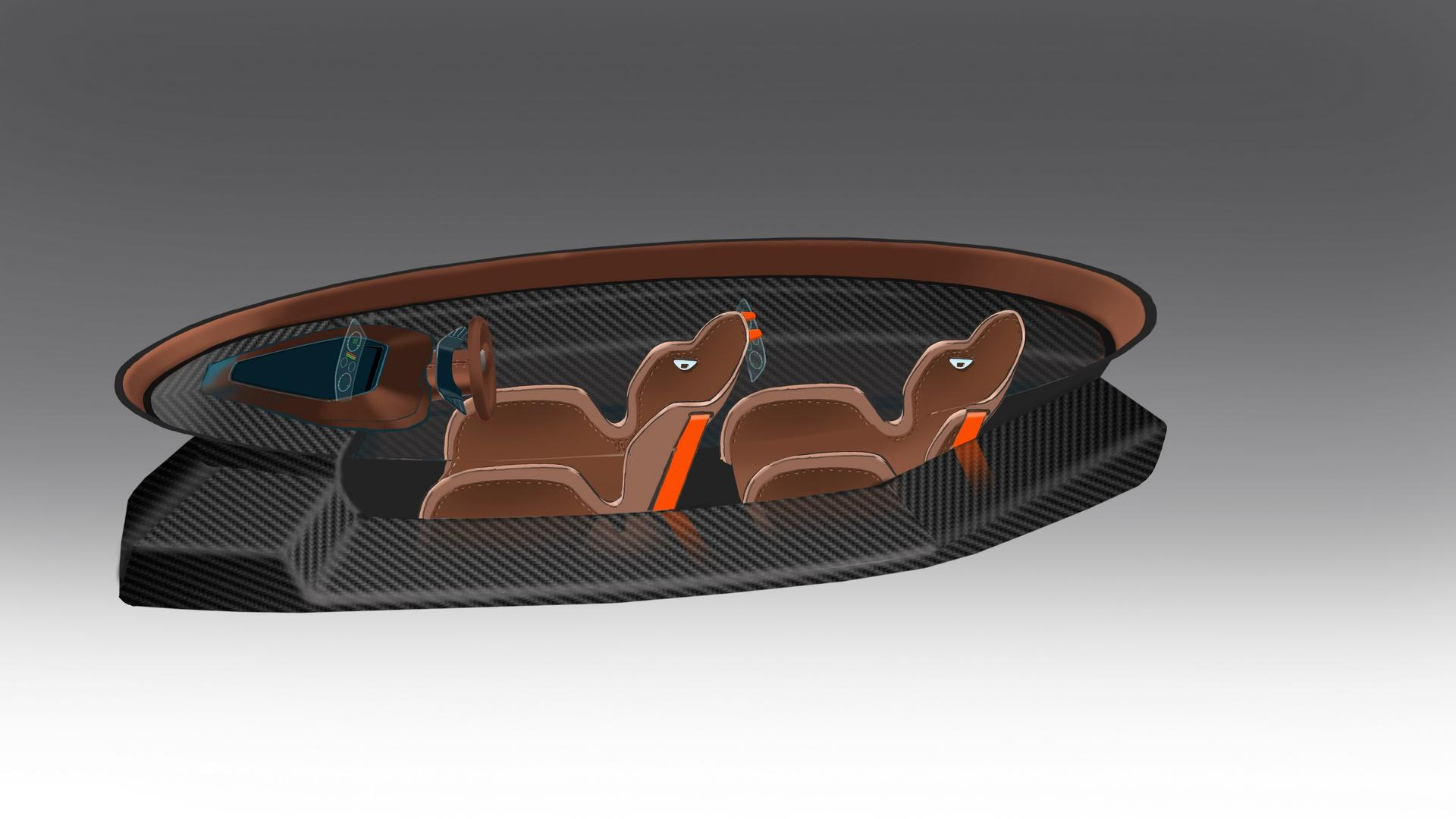 Panoz_GT-EV_roadcar_05