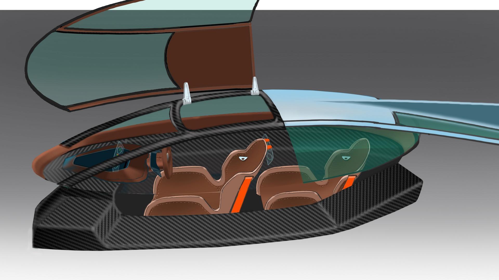 Panoz_GT-EV_roadcar_06