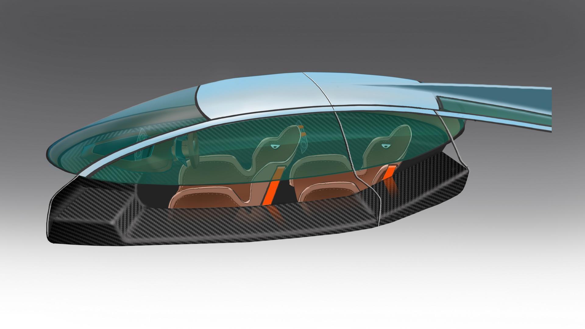 Panoz_GT-EV_roadcar_07