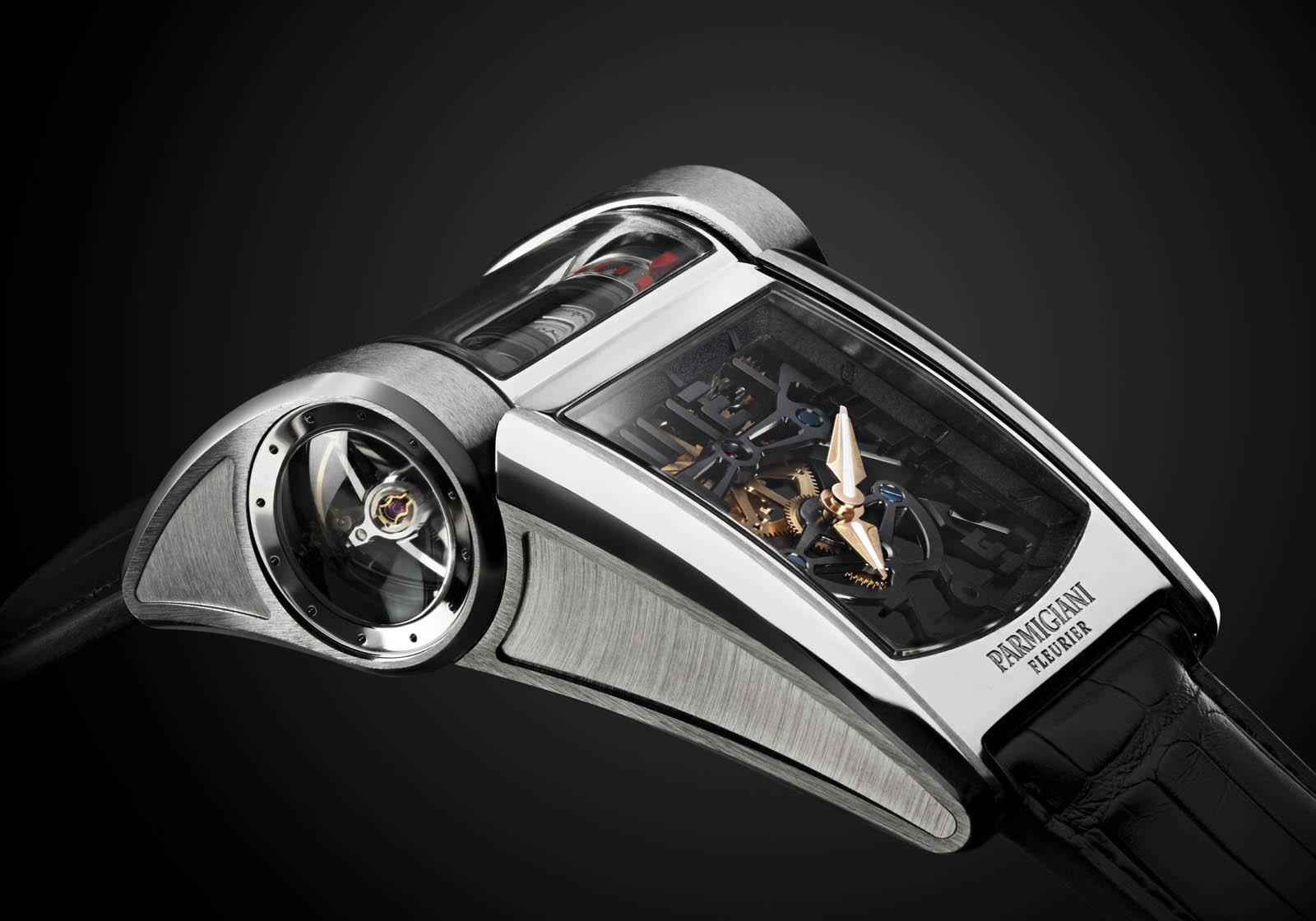 Parmigiani_Fleurier_PF-Bugatti_390_03