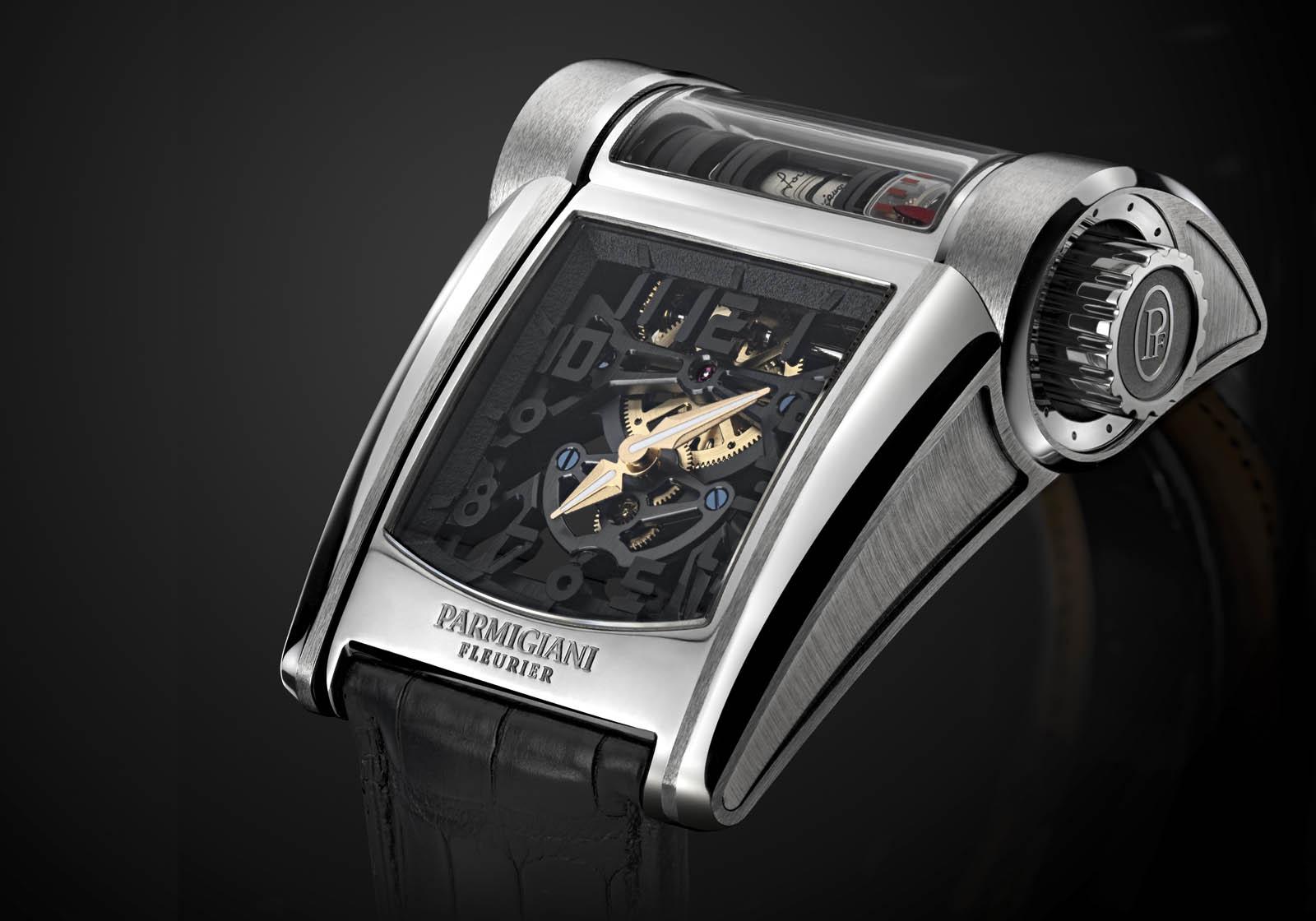 Parmigiani_Fleurier_PF-Bugatti_390_04