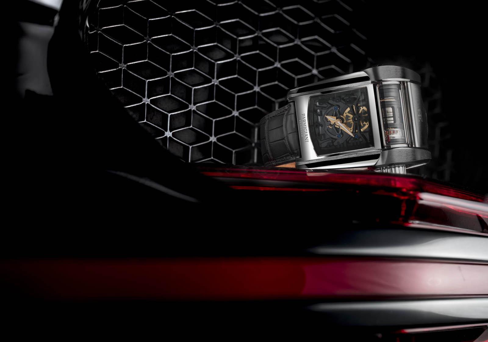 Parmigiani_Fleurier_PF-Bugatti_390_06