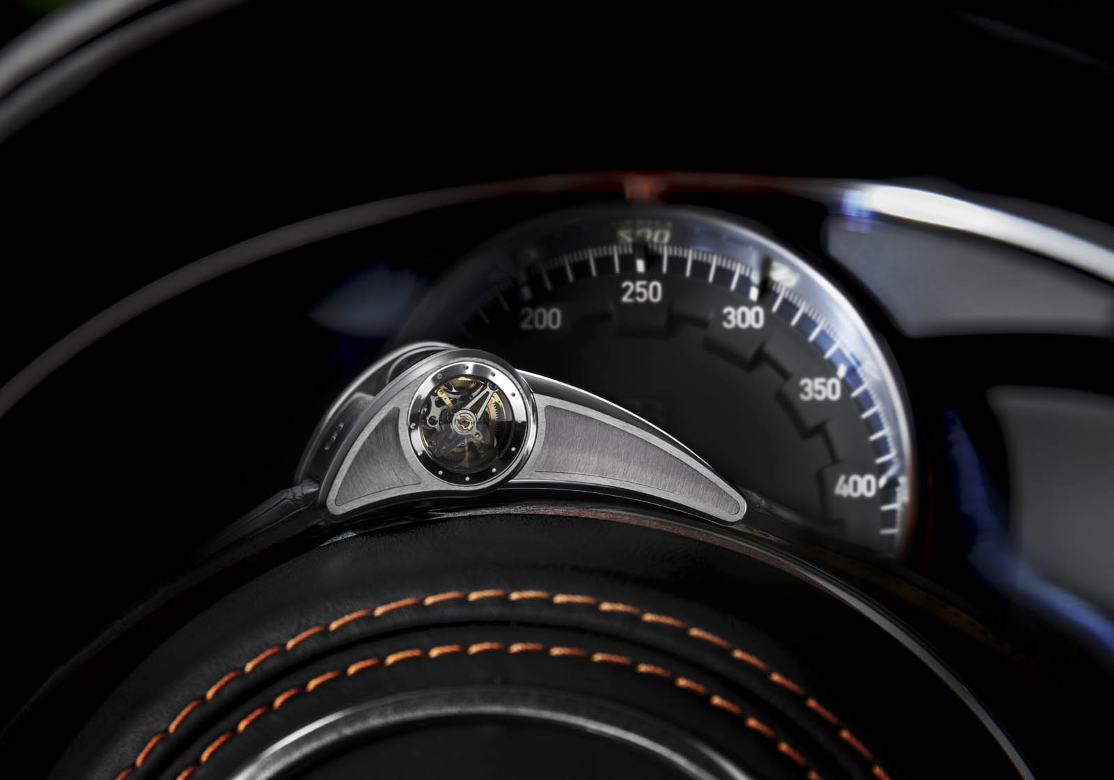 Parmigiani_Fleurier_PF-Bugatti_390_12