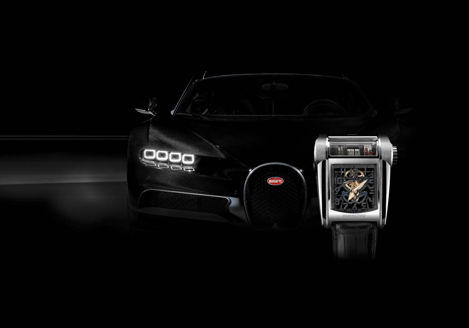 Parmigiani_Fleurier_PF-Bugatti_390_13