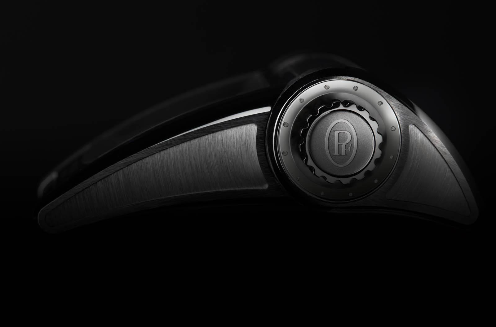 Parmigiani_Fleurier_PF-Bugatti_390_15