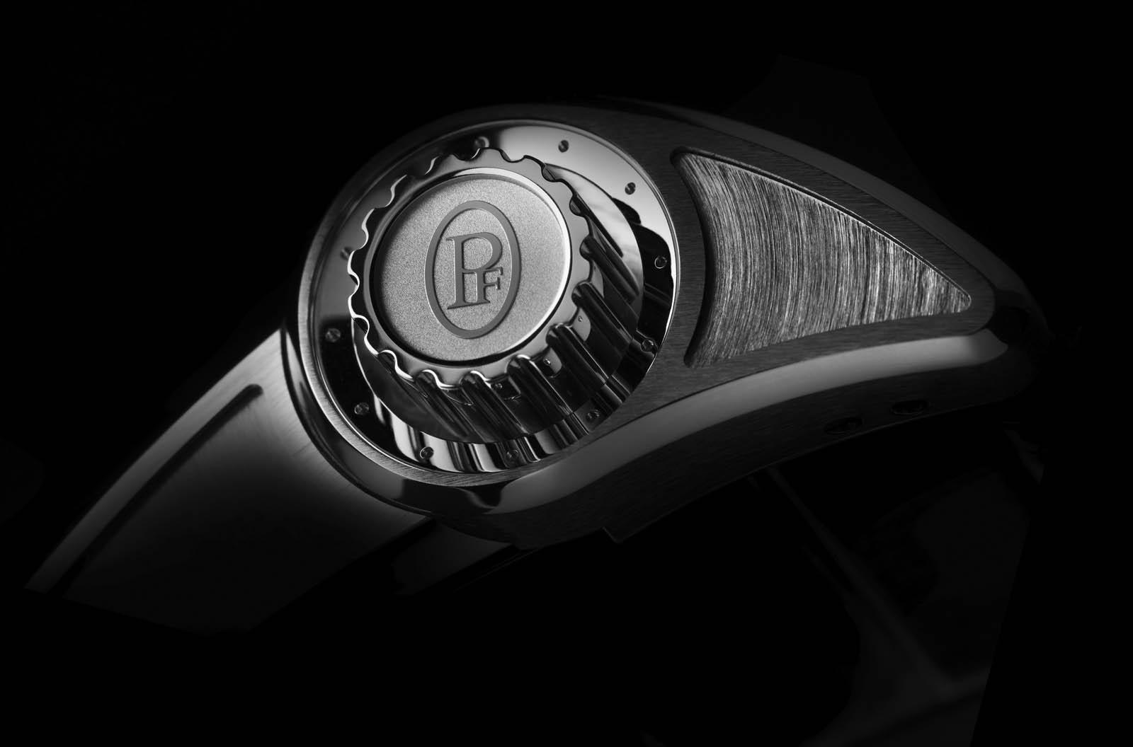Parmigiani_Fleurier_PF-Bugatti_390_16
