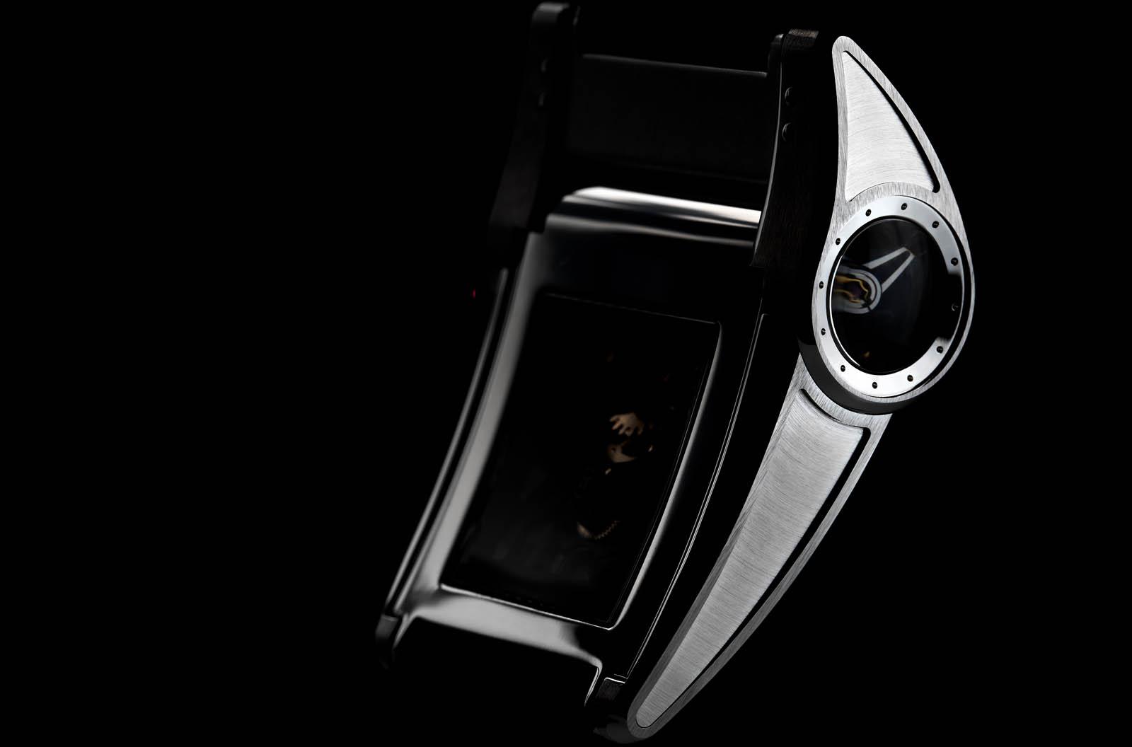Parmigiani_Fleurier_PF-Bugatti_390_21
