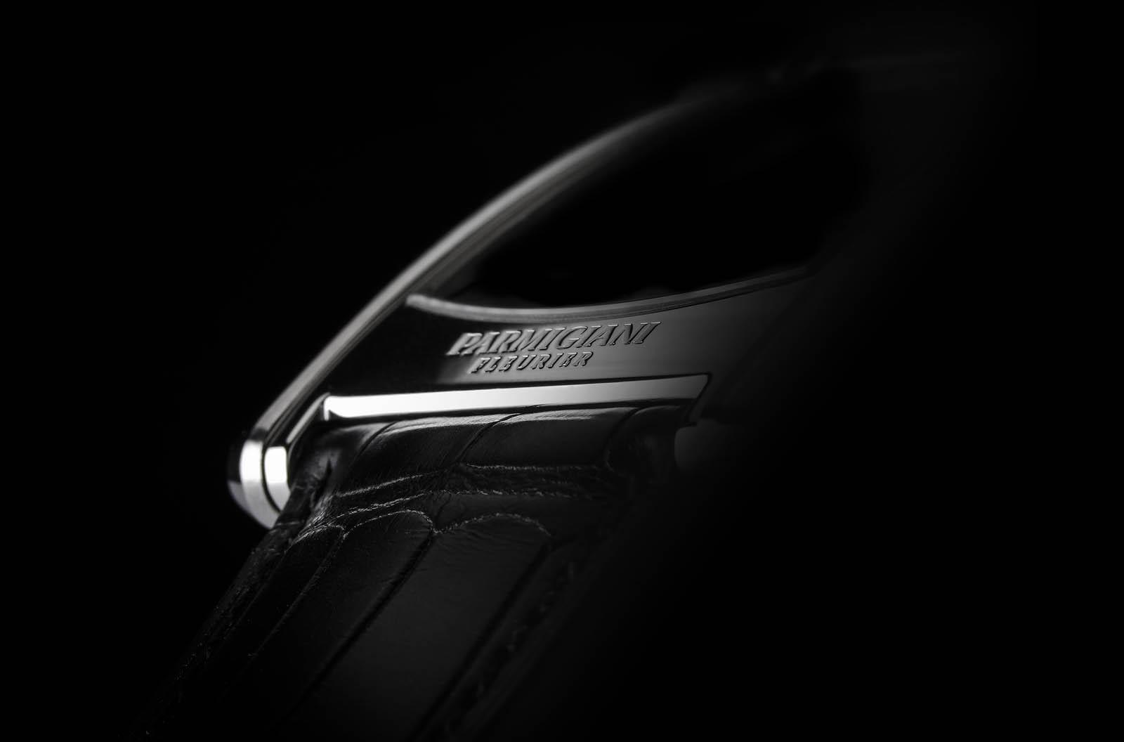 Parmigiani_Fleurier_PF-Bugatti_390_22