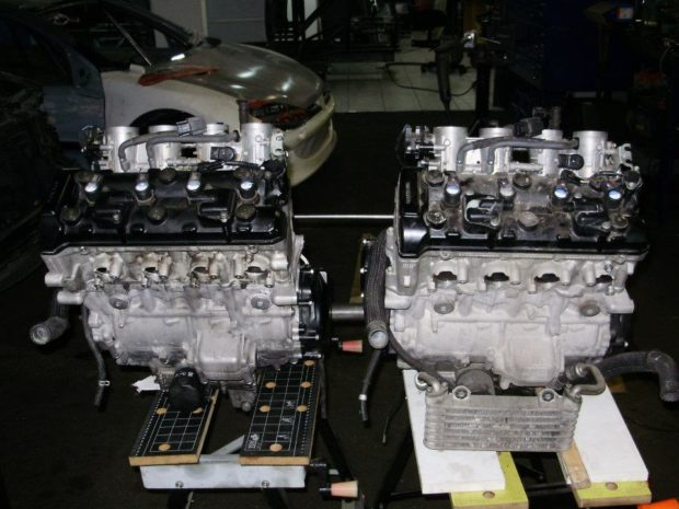 Peugeot-206-with-Two-Suzuki-Motorcycle-Engines-07-620x465