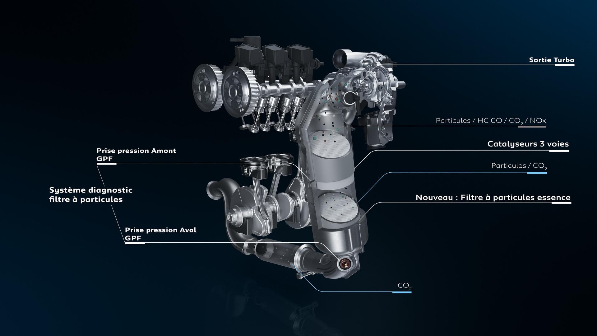 2018-peugeot-308-facelift (4)
