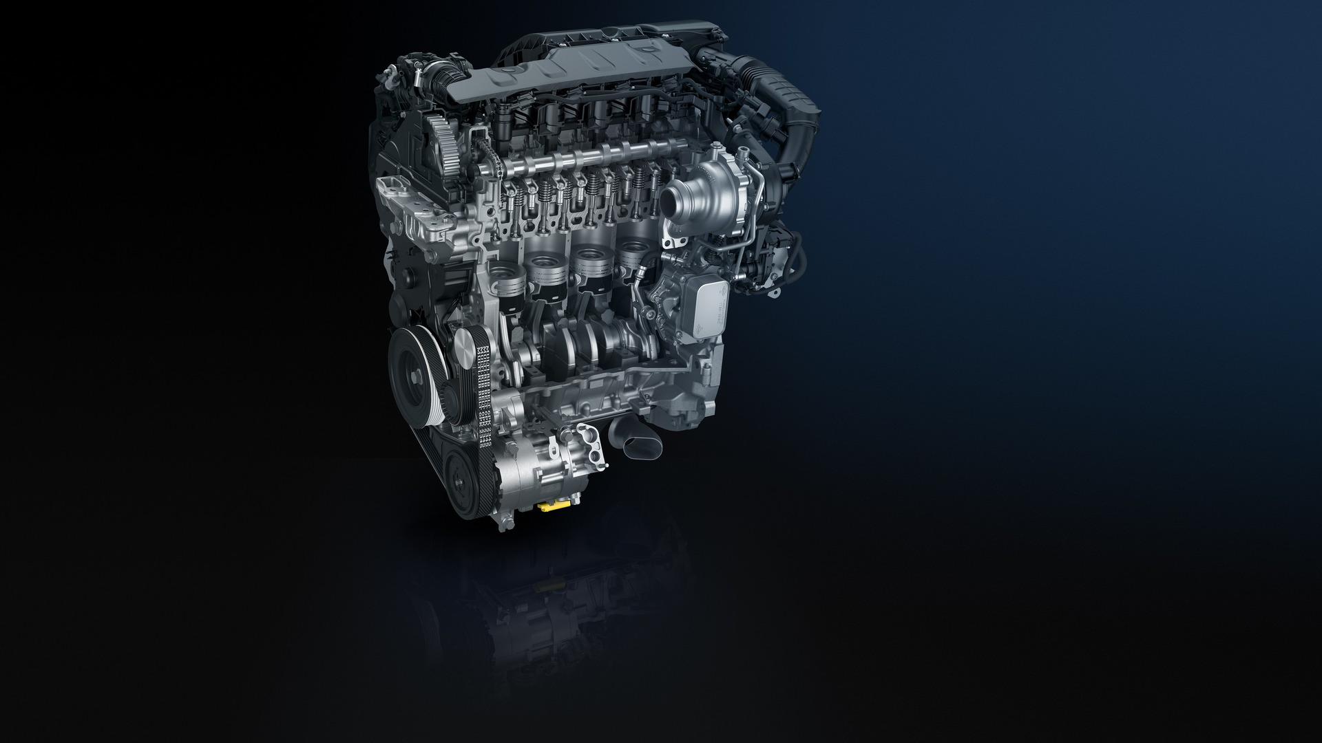 2018-peugeot-308-facelift (9)
