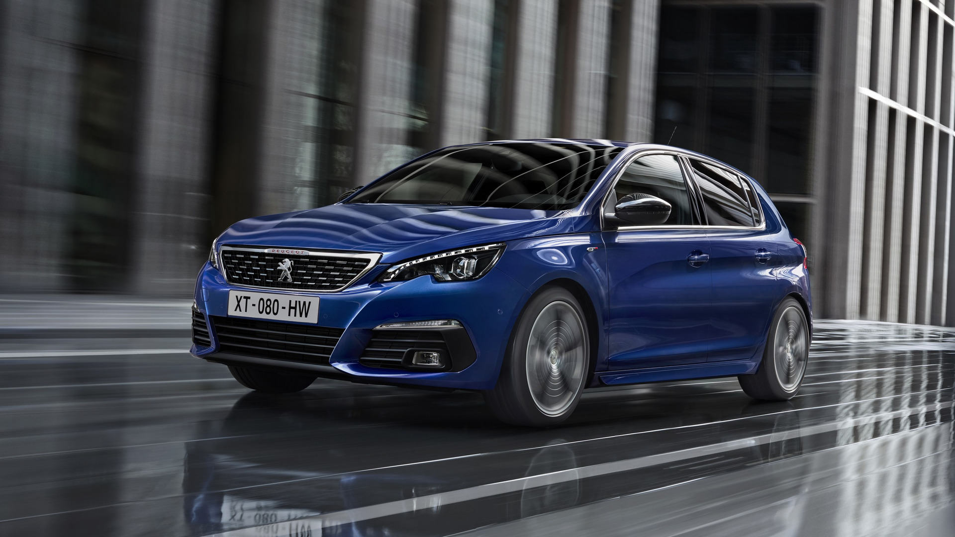 2018-peugeot-308-facelift (1)