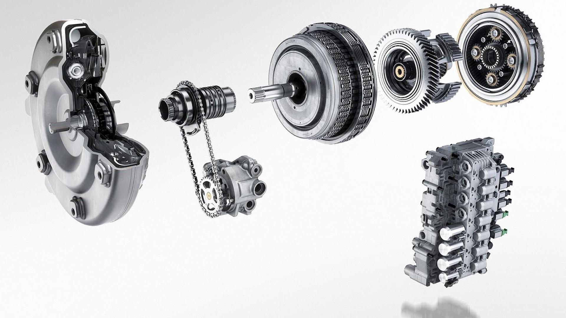 2018-peugeot-308-facelift (13)