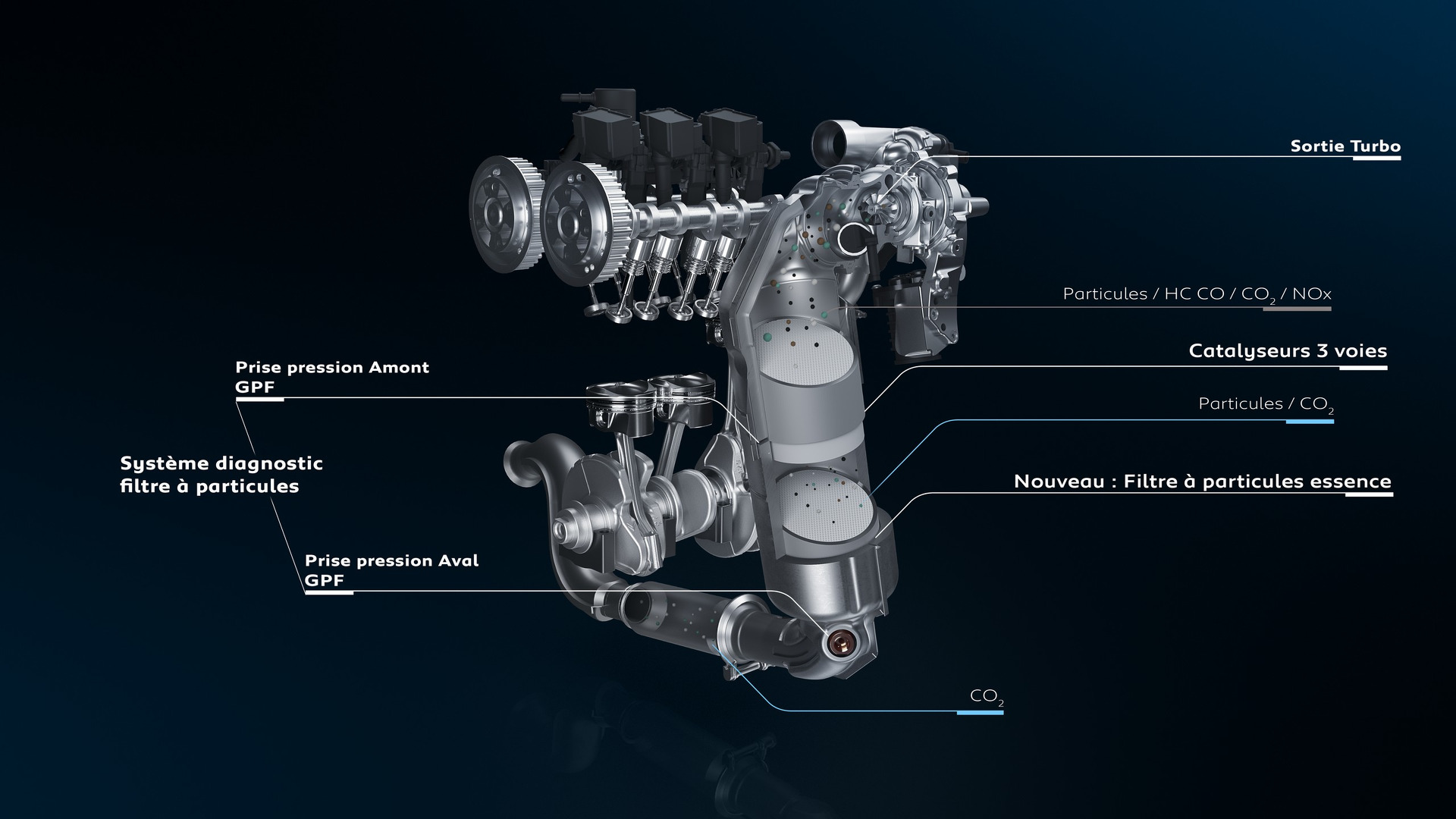 2018-peugeot-308-facelift (5)