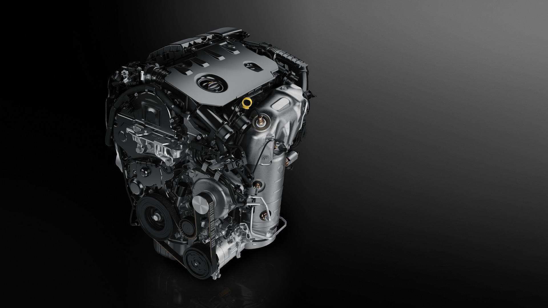 2018-peugeot-308-facelift (6)