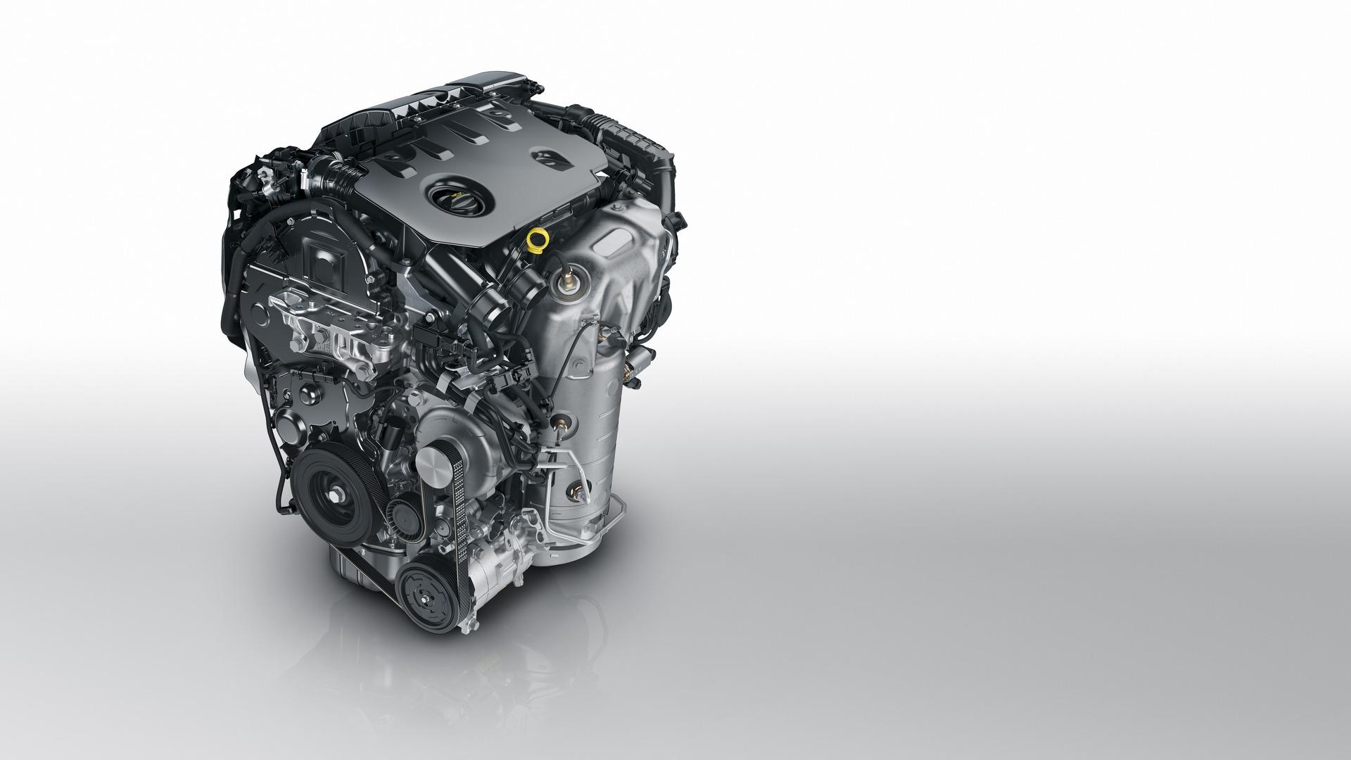 2018-peugeot-308-facelift (8)