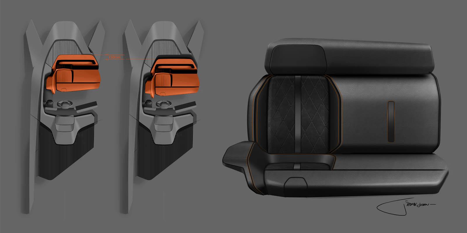 Peugeot Beneteau Sea Drive Concept (11)