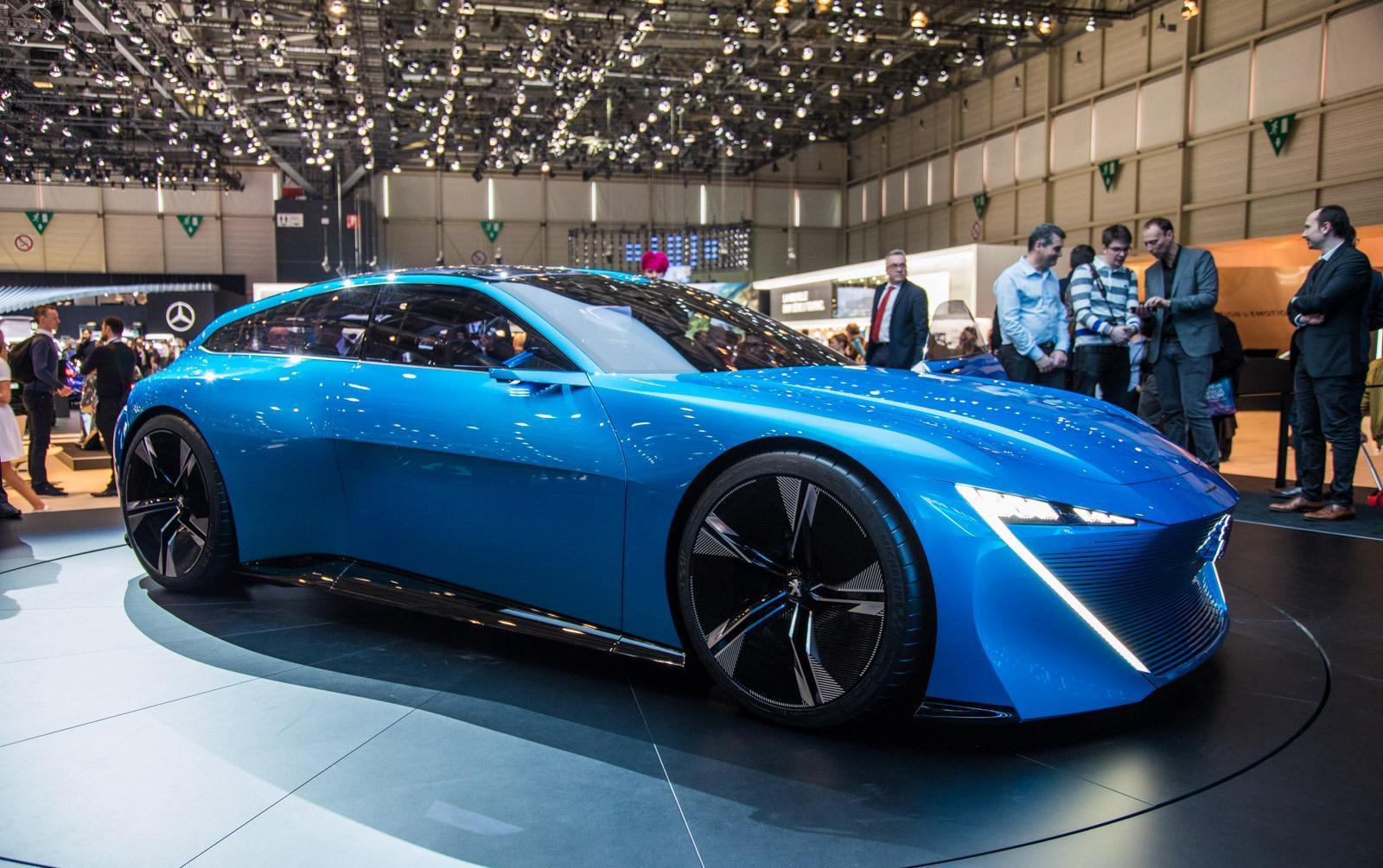Peugeot-instinct-concept-001