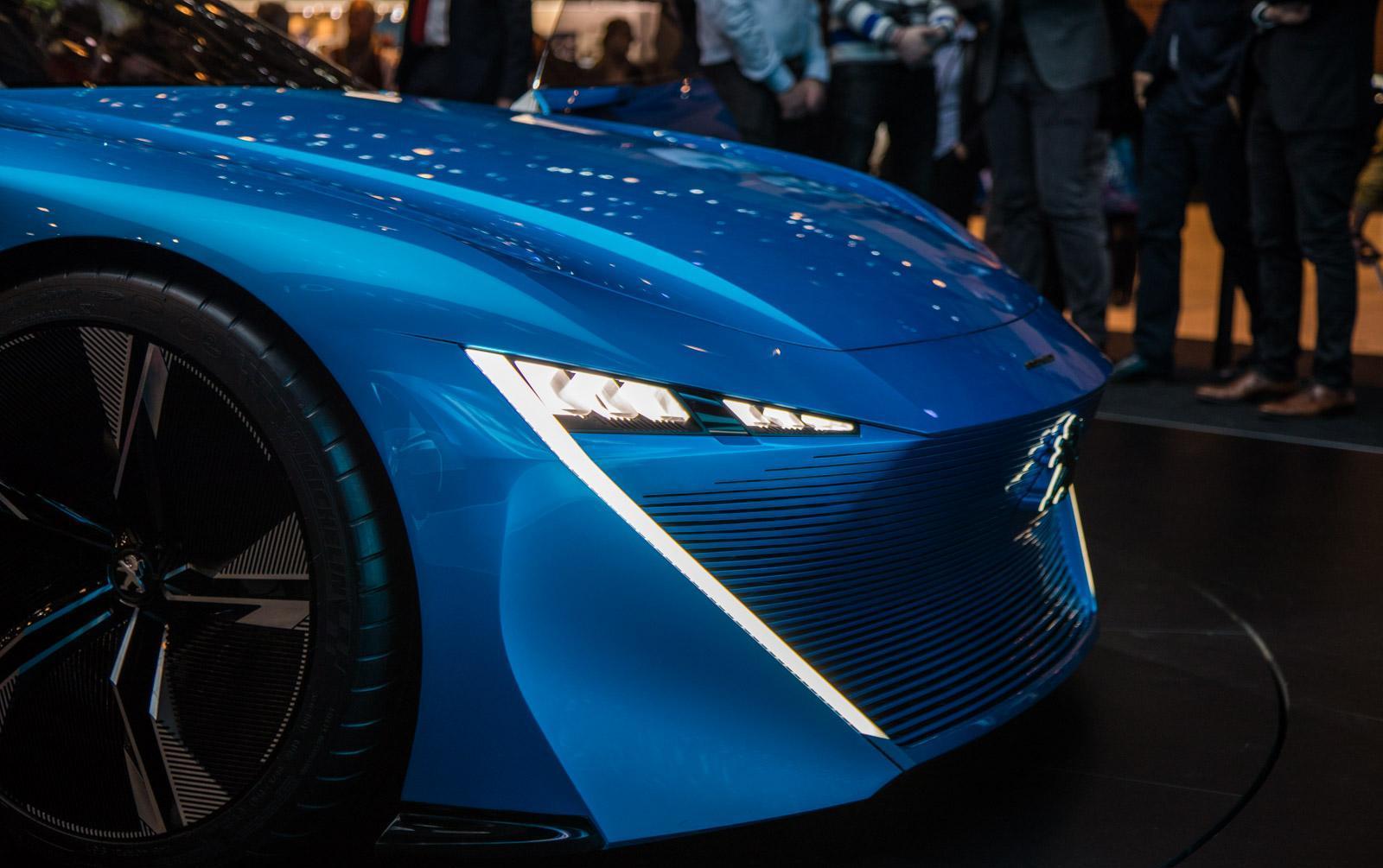 Peugeot-instinct-concept-002
