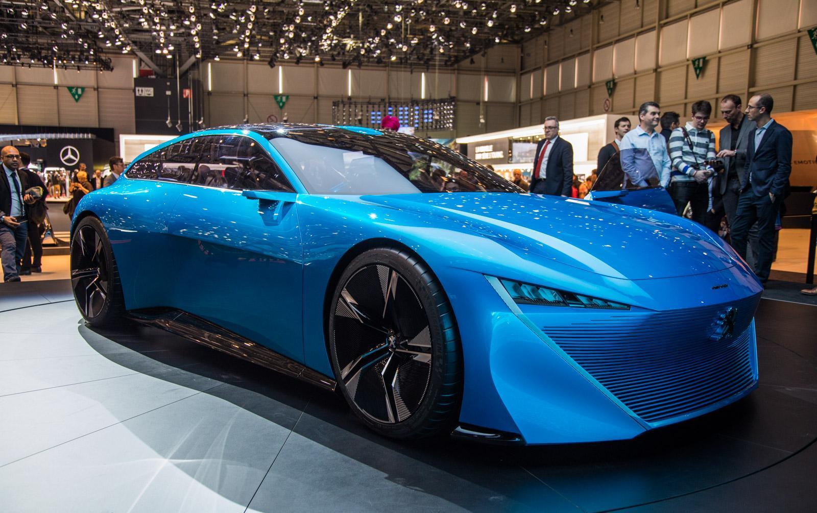 Peugeot-instinct-concept-003
