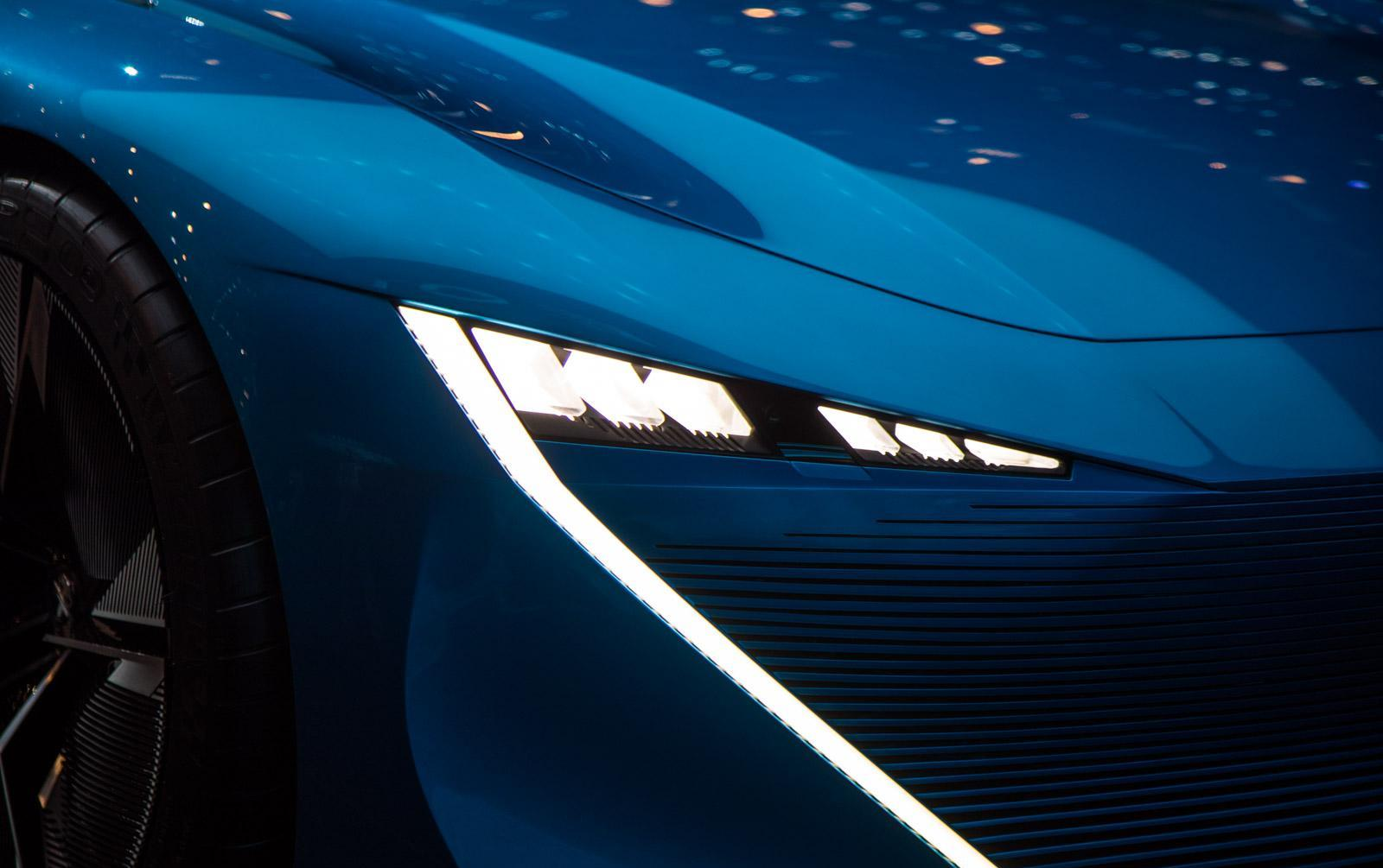 Peugeot-instinct-concept-004