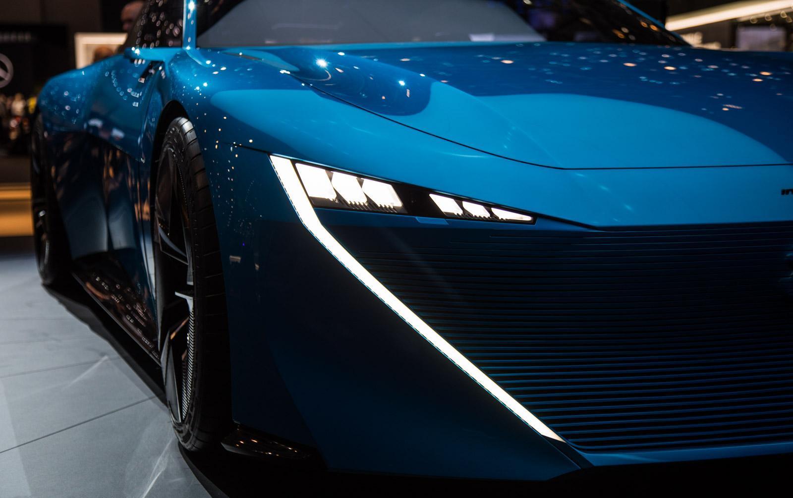 Peugeot-instinct-concept-005
