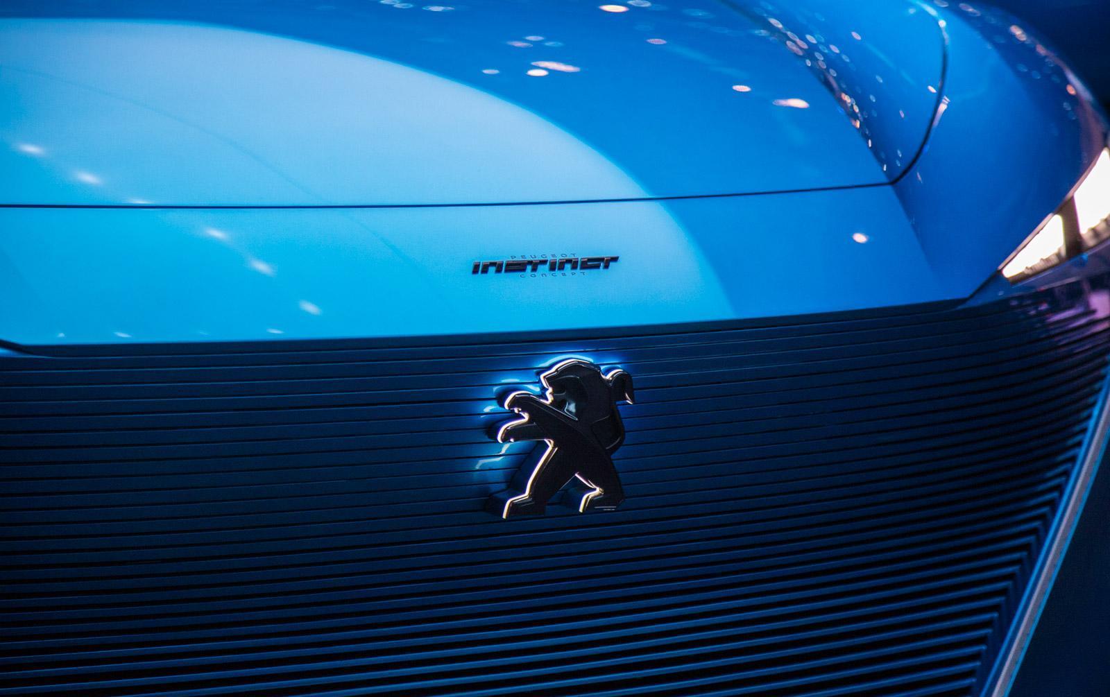 Peugeot-instinct-concept-006