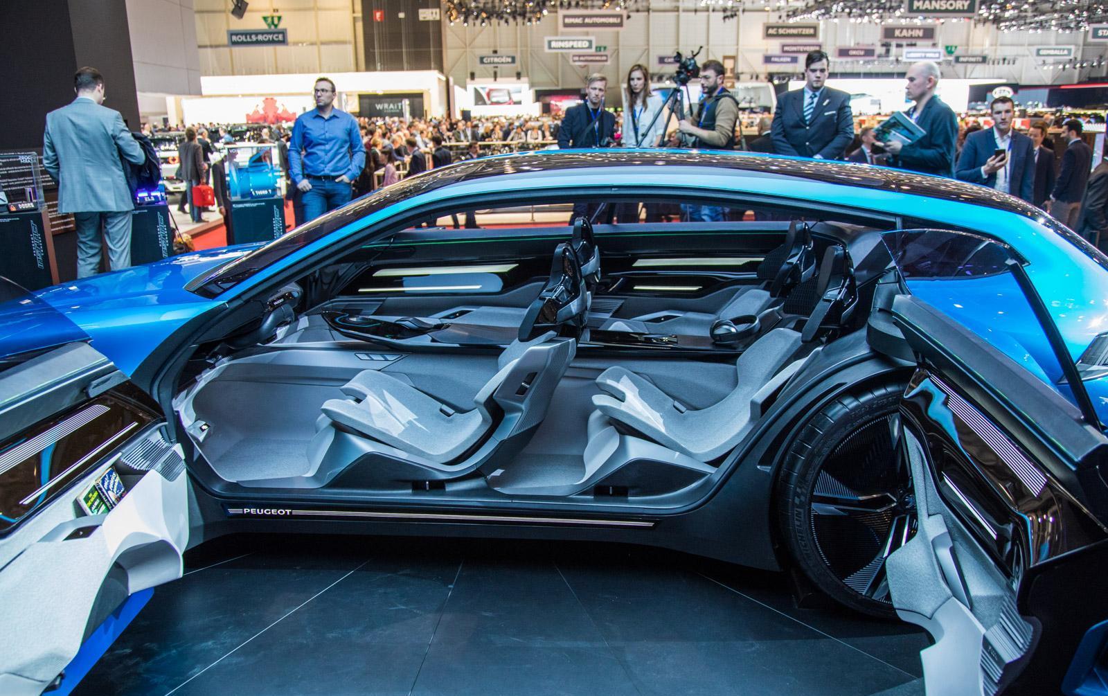 Peugeot-instinct-concept-007