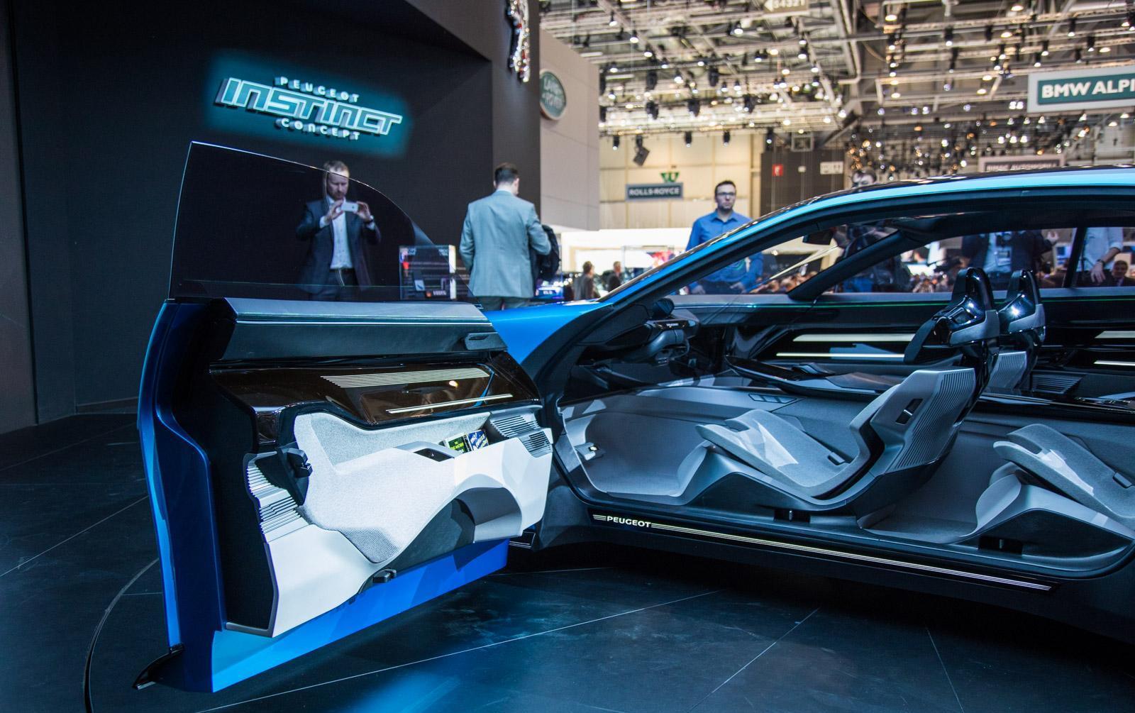 Peugeot-instinct-concept-008
