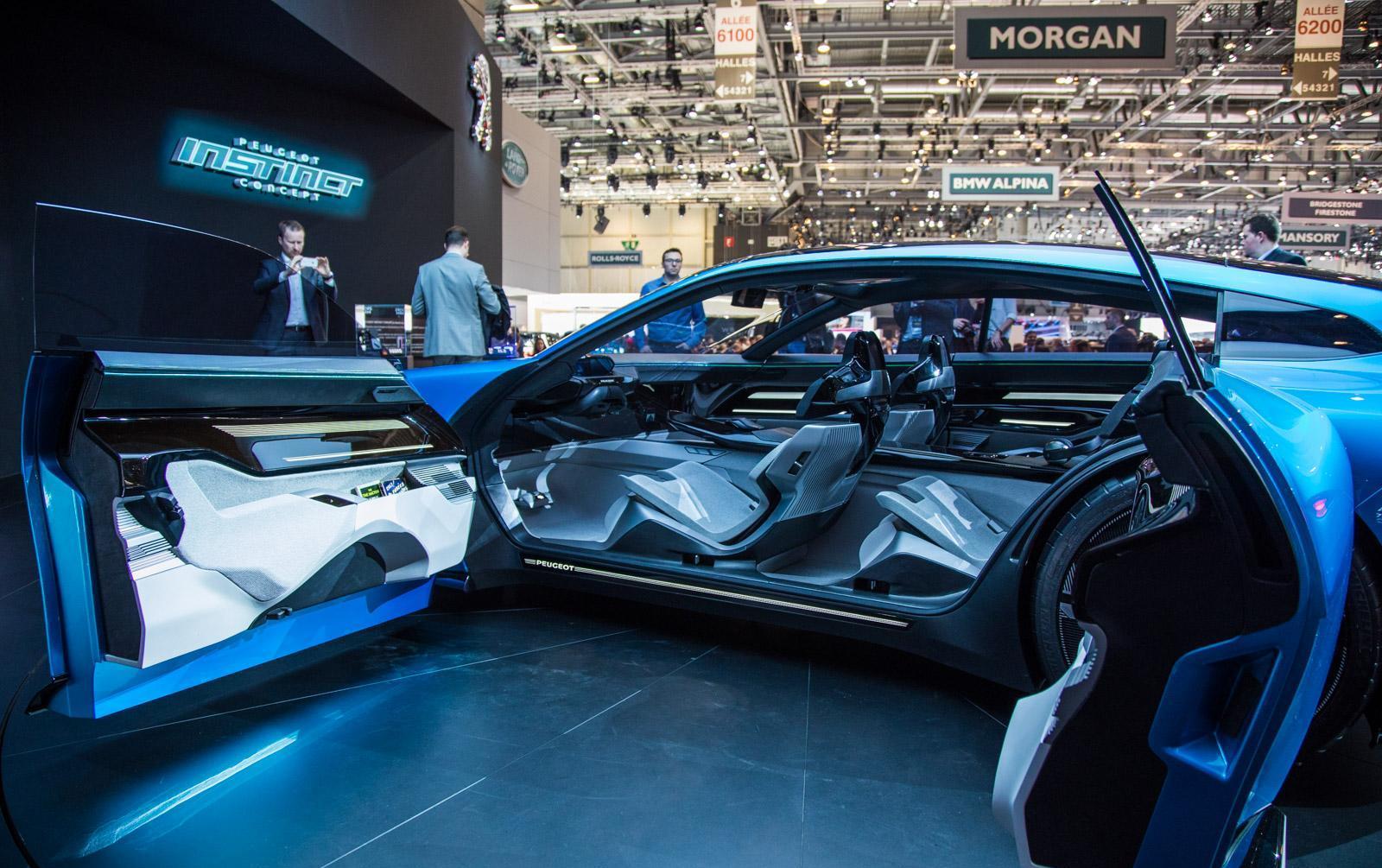 Peugeot-instinct-concept-009