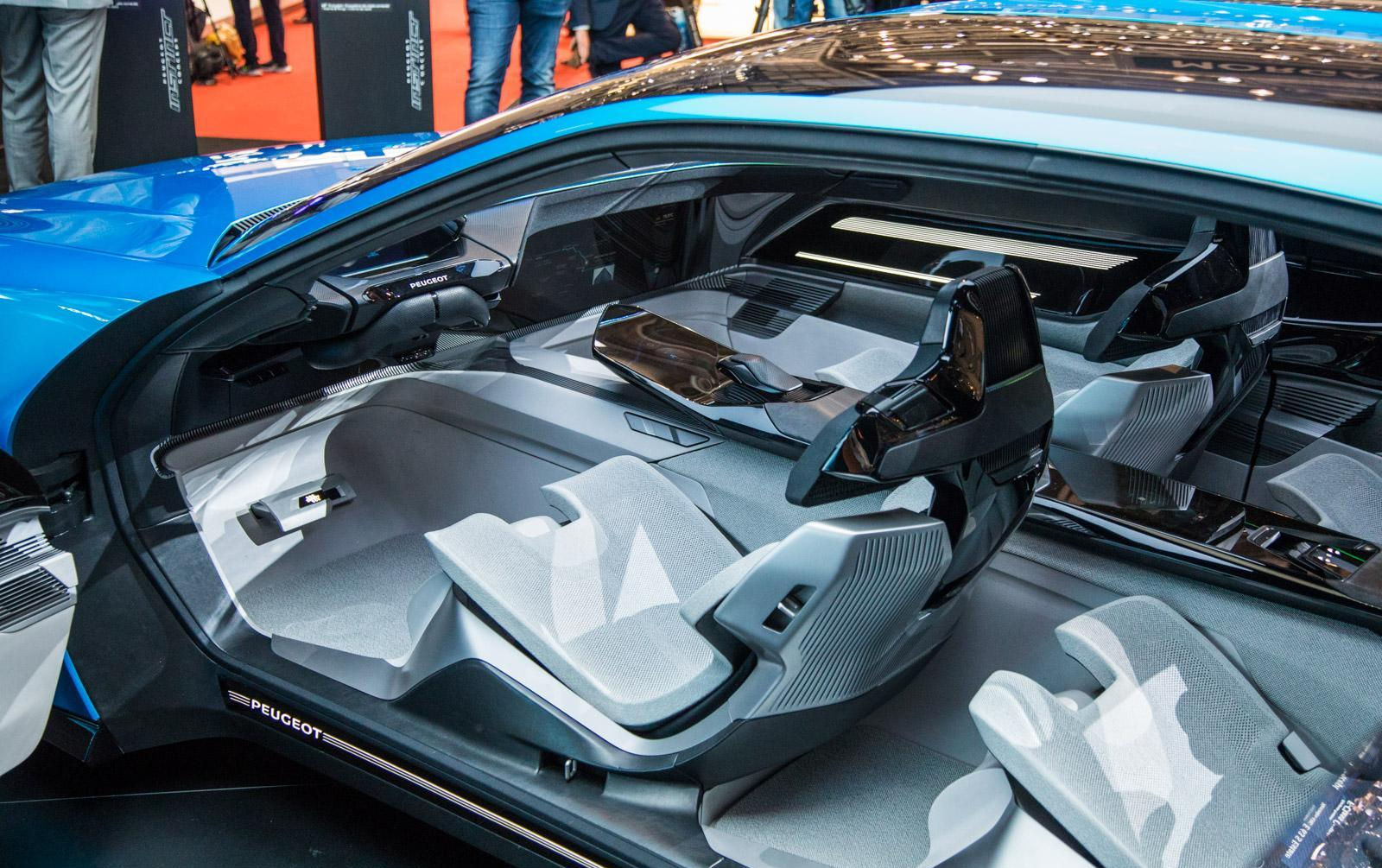 Peugeot-instinct-concept-011