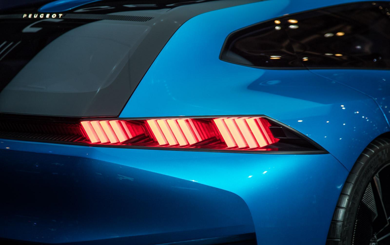 Peugeot-instinct-concept-016