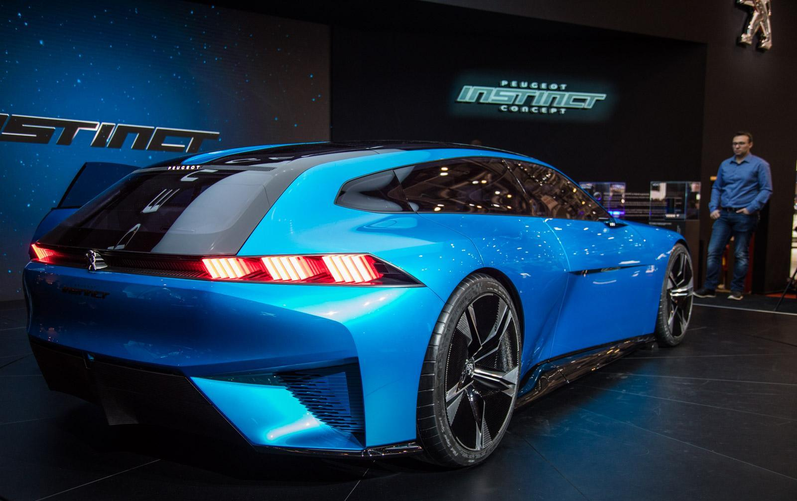 Peugeot-instinct-concept-017